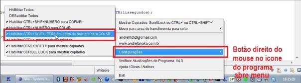 GerenciadorDeCopiaColaAHT_002_Snap 2014-04-01 at 16.25.35