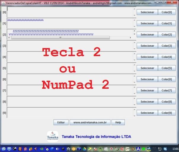 GerenciadorDeCopiaColaAHT_V9.0_009_Snap 2014-09-18 at 13.01.12