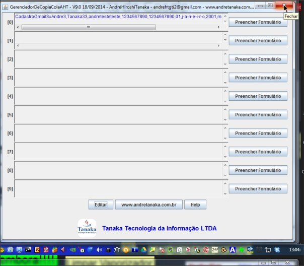 GerenciadorDeCopiaColaAHT_V9.0_013_Snap 2014-09-18 at 13.04.20