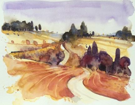 paesaggio89-40x30