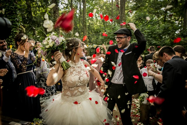 laia y aaron (96 of 101)