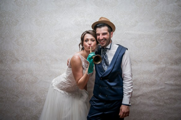 Patricia & Mario Photocall (11 of 56)
