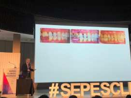 SEPES 5