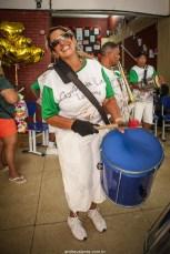Gigantes da Lira Carnaval Fotos André Valente
