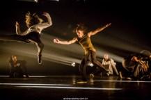 Companhia Urbana de Dança Fotografia Andre Valente Dança