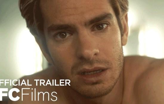 'Mainstream' Trailer Released
