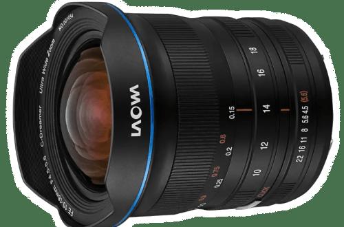 laowa-10-18-мм-fe-zoom