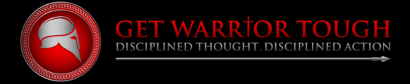 get-warrior-tough-banner
