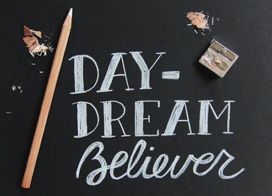 https://i2.wp.com/andrew-wittman.com/wp-content/uploads/2013/09/Daydream-believer.jpg