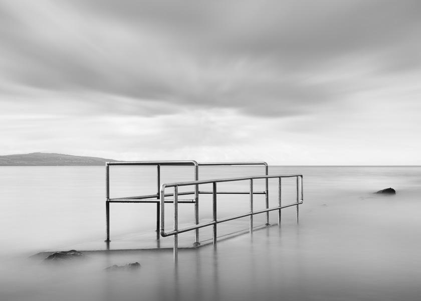 West Kirby Marina 2