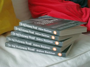 Copies of On the Holloway Road
