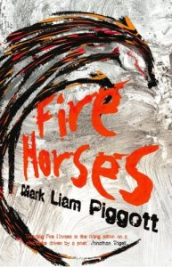 firehorses