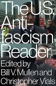US Anti-fascism Reader