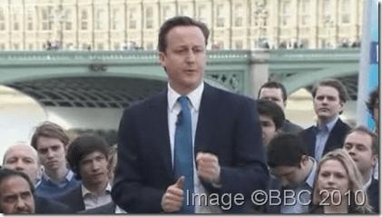 Image (C) BBC 2010