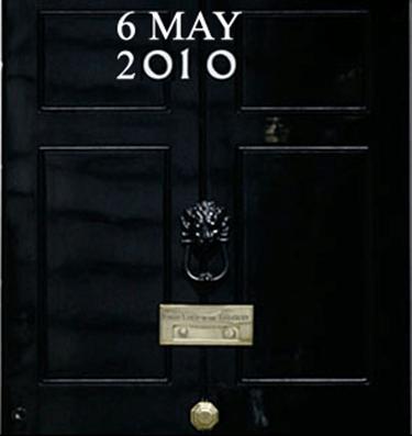 6May2010