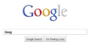 google_grey