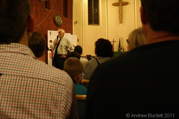 STORIES TUCKED AWAY_Ray Tucker recounts his time at Furze Platt.