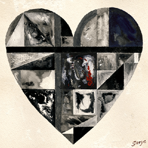 THIS WEEK'S NUMBER ONE: Somebody That I Used To Know by Gotye. (Click to play in Spotify.)
