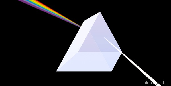 DARK SIDE OF THE EXAMS: I revised refraction and reflection lots, but couldn't manage the ray diagram question. (967833_20713519)