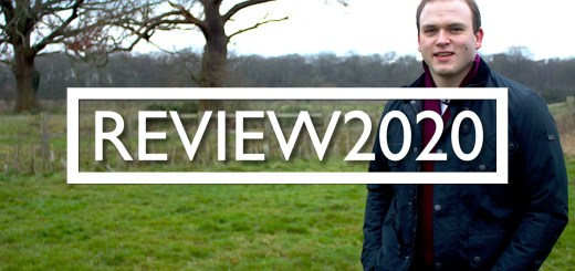 Title-card for Review2020
