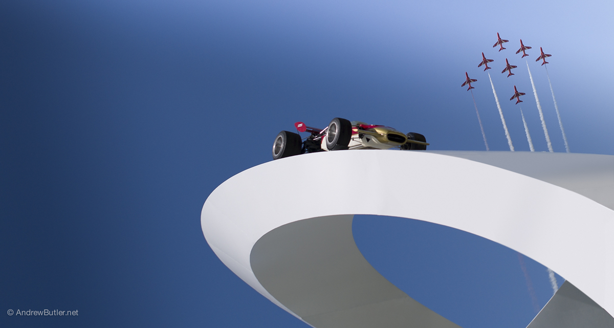 Goodwood-1005069:b