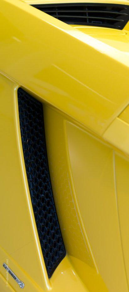Ferrari - Lamborghini - Bentley Carrs of Exeter Photo Auto PhotographerAndrew Butler