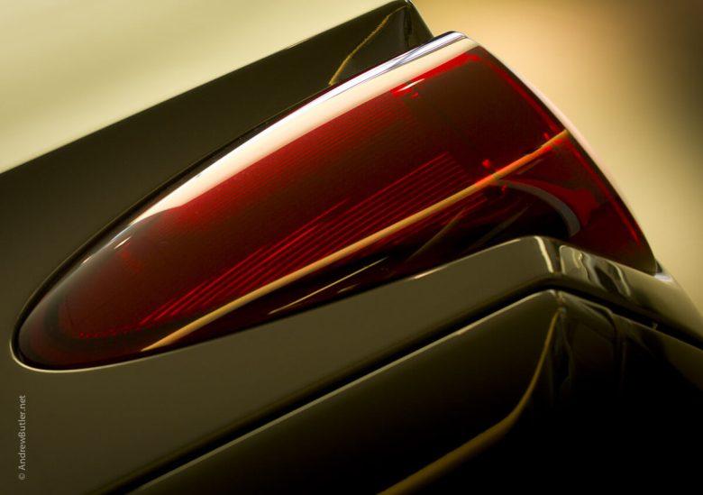 Ferrari - Lamborghini - Bentley Carrs of Exeter Photo Auto Photographer Andrew Butler