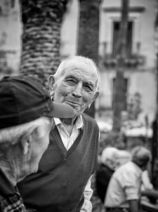 Sicily, Travel photography