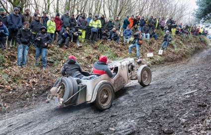 Exeter Trial 2015 Photographed by Andrew Butler