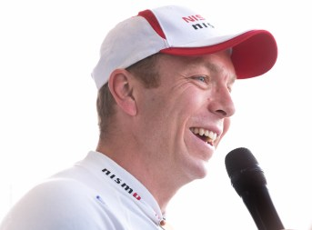 Chris Hoy Goodwood FOS by Exeter Portrait Photographer Andrew Butler