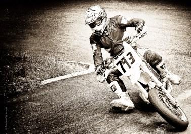 Motorbike Motorcycle Photographer