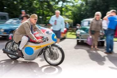 Cars Motor bikes Event Photography Exeter Devon