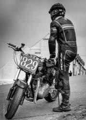 motorcycle photographer