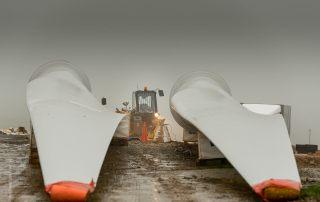 renewable engineering photography exeter devon cornwall