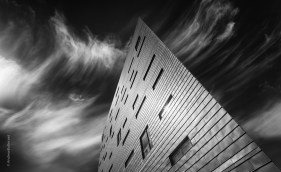 Architectural Photographer South West