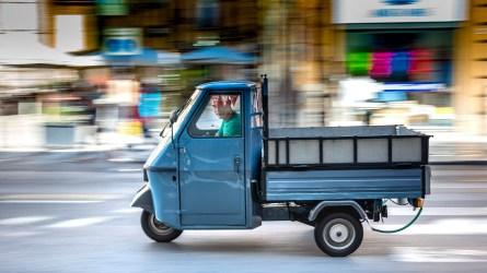 Sicily Photographer