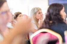 Devon conference photographer