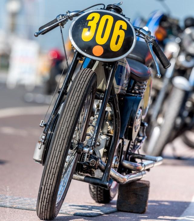 Motor-Photographer-Andrew-Butler-20170902-_8101786