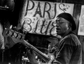 Paris-Blues-Andrew-Butler-20171129-_8102583