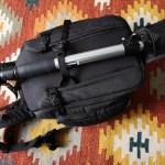 Photography Travel Kit