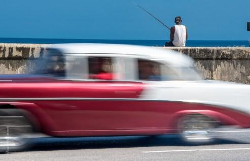 Cuba-Havana-Andrew--Butler-20190315-_8503183