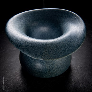 Ceramics Product Photography Exeter Devon