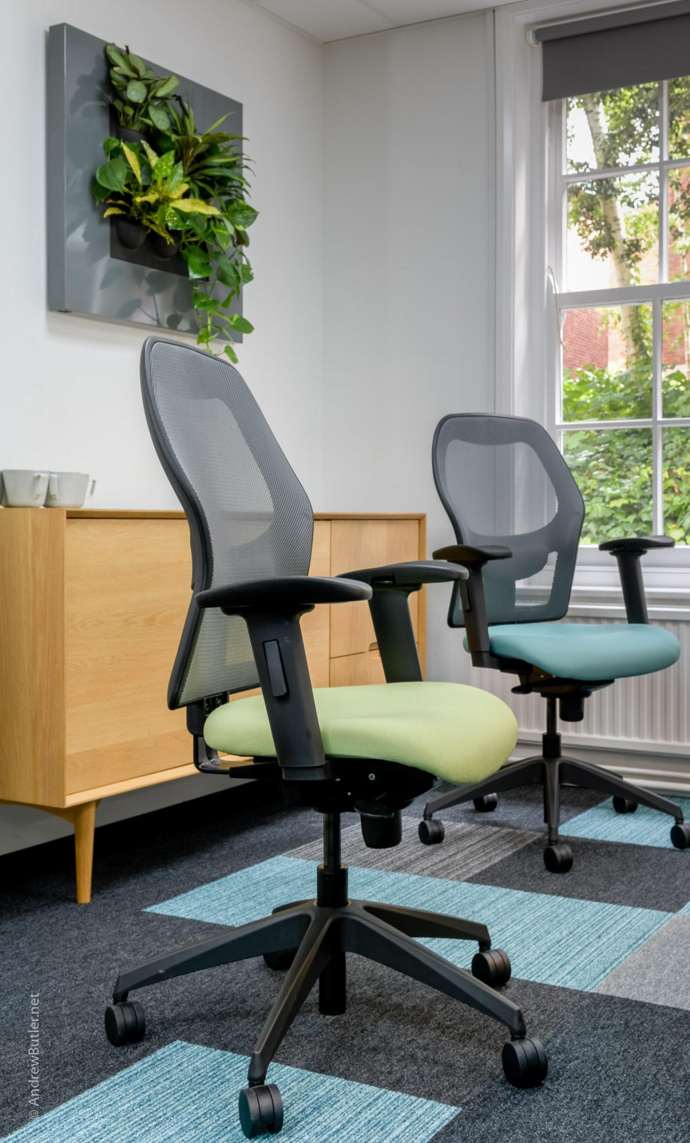 Furniture Product Photographer Exeter Devon
