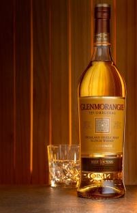 Product and Beverage photographer Exeter Devon