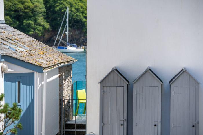 Devon Photographer-20200711-_8500622