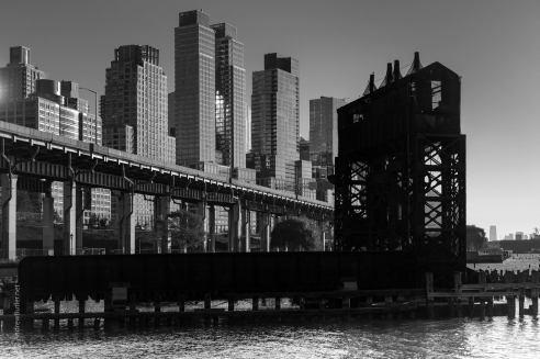 New-York-Manhattan-20171124-L1045722