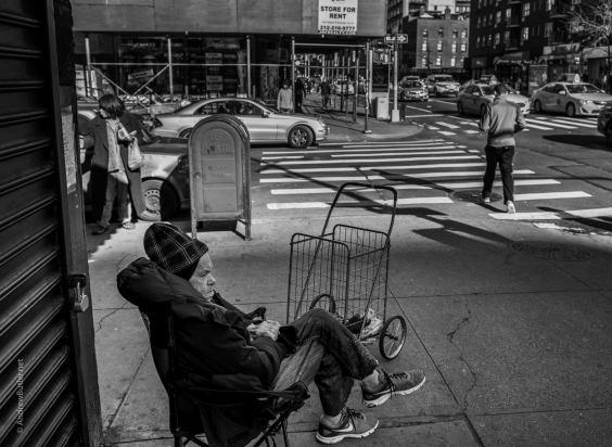 New-York-Manhattan-20171125-_8100495
