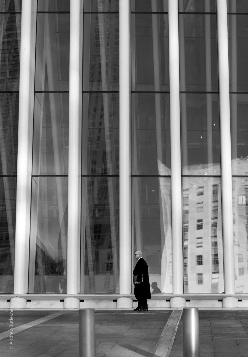 New-York-Manhattan-20171128-L1046055
