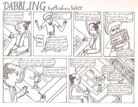 Dabbling-6
