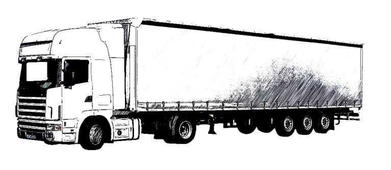 Update on the Truckers Strike in Brazil